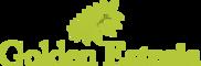 golden-estesia-logo